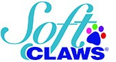 Soft Claws® Logo